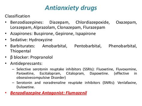 Antianxiety Drugs. Best Deal On Home Phone Service. Reliant Energy Houston Attorney Austin Texas. Medical Assistant Certifications. Painful Sex During Pregnancy We R Wireless. Mastectomy Procedure Steps Live Corn Futures. Unix Tools For Windows 7 Psychic In San Diego. Divorce Attorneys In Albuquerque. Visa Black Card Vs Amex Black Card