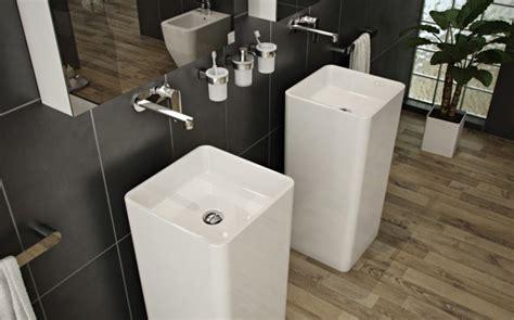 Bathrooms A L'abode