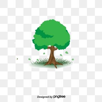 Free Vector Picture by Tree Vector 27 038 Tree Graphic Resources For Free