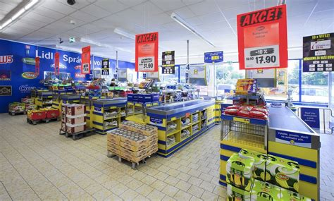 lidl shop de angebote german grocery chain lidl targets annapolis for u s expansion capital gazette
