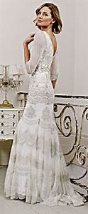 wedding dresses for older brides second wedding with With 2nd wedding dresses