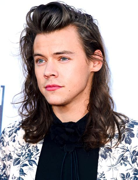 Harry Styles images AMA's 2015 wallpaper and background