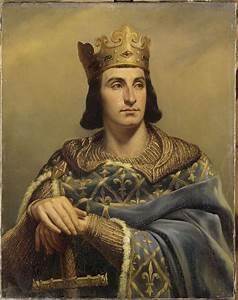 France Peinture Castelnaudary : file louis f lix amiel philippe ii dit philippe auguste roi de france 1165 1223 jpg ~ Medecine-chirurgie-esthetiques.com Avis de Voitures