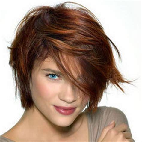 coiffure femme cheveux mi coiffure cheveux mi court femme