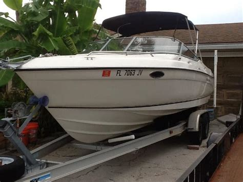 Regal Boats Price List by Regal Ventura Boats For Sale Boats