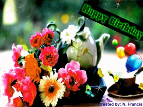 happy birthday   sweet person    friends ecards