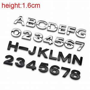 online buy wholesale metal letters from china metal With wholesale metal letters