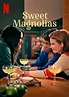'Sweet Magnolias,' streaming, Netflix - The Central ...