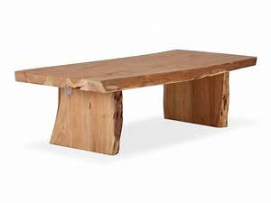 Couchtisch Holz Rustikal. vintage couchtisch rustikal holz my ...