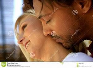 His Neck Kissing Quotes. QuotesGram