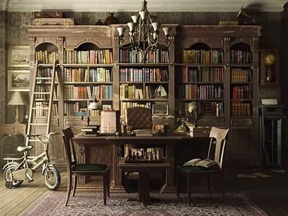 Library Wallpapersafari Breeze Past