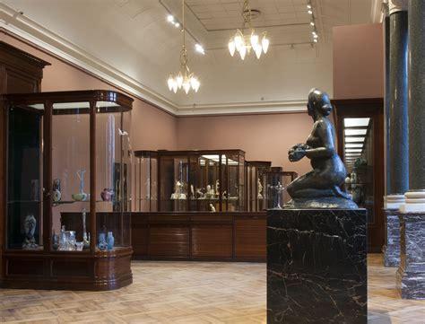 nouvelles salle d exposition r 233 nov 233 e pour l exposition