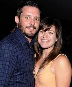 Kelly Clarkson And Husband Brandon Blackstock Have Baby ...