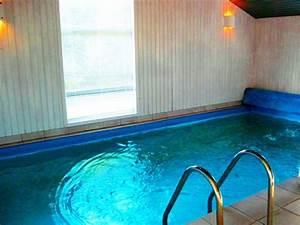 Pool Mit Gegenstromanlage : ferienhaus mit pool und sauna in ruhiger lage n rdl nordsee j tland herr anders mikkelsen ~ Eleganceandgraceweddings.com Haus und Dekorationen