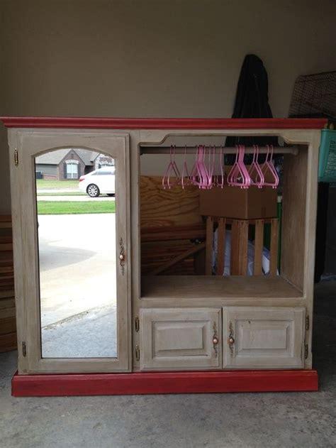 closet dresser ideas  pinterest