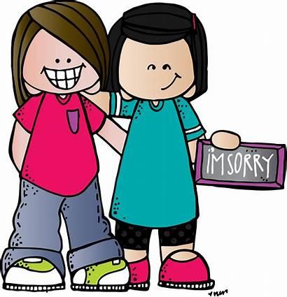 Forgiveness Clipart Melonheadz Lds Child Clip Honesty