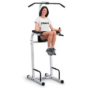 mat 233 riels et 233 quipements de fitness chaise romaine