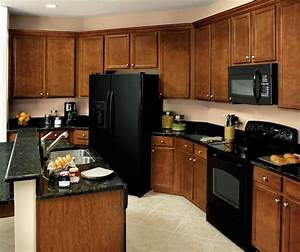 sinclair birch cabinet doors aristokraft With best brand of paint for kitchen cabinets with print out stickers