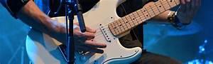 Plektrum Selber Machen : die gitarre stimmen online mit stimmger t durchs mikro ~ Orissabook.com Haus und Dekorationen