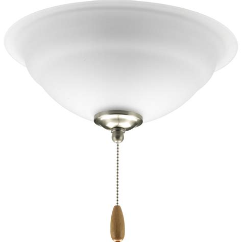 fix ceiling fan pull chain replace the drive pull chain ceiling light john robinson