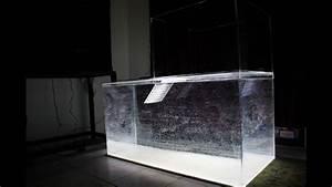Plexiglas Aquarium Nach Maß : 120 gallon acrylic aquarium and 40 gallon turtle topper ~ Watch28wear.com Haus und Dekorationen