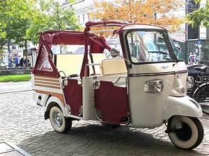 Piaggio Ape Calessino : 2012 vespa ape for sale cc 893491 ~ Kayakingforconservation.com Haus und Dekorationen