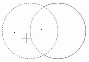 Oval Fläche Berechnen : fl che ~ Themetempest.com Abrechnung