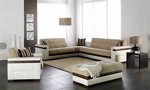 Moon sofa sectional sofa beds for Moon sectional sofa bed