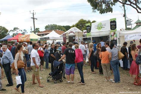 portarlington mussel festival gallery intown geelong