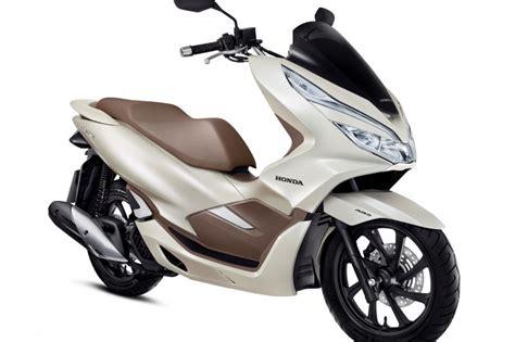 2019 Honda Pcx by Honda Pcx 150 2019 Tudo O Que Mudou Na Scooter L 237 Der De