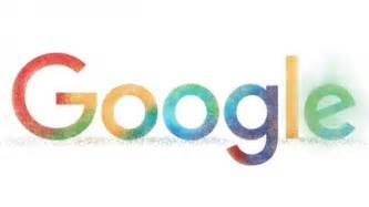 France fines Google 100,000 euros over 'right to be ...