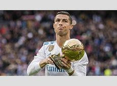 Cristiano Ronaldo reaches 300 LaLiga goals in record