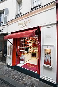 Magasin Audio Paris : maxim 39 s de paris shops montmartre ~ Medecine-chirurgie-esthetiques.com Avis de Voitures