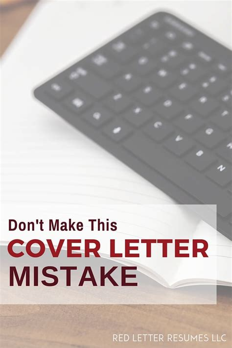 fix cover letter 1000 ideas about cover letters on prepare for