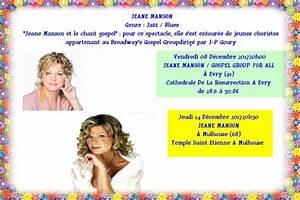 Marianne Bougrain Dubourg : 12170 blog de cheyenne1969 ~ Melissatoandfro.com Idées de Décoration