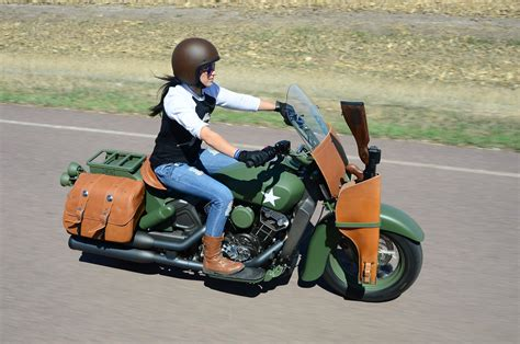 Wahlberg Indian Motorcycle by Indian Custom Scout The Debut Bike Of A Custom