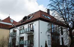 Haus Kaufen Sehnde : startseite mandel immobilien in lehrte ~ Orissabook.com Haus und Dekorationen