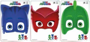Minnie Mouse Pumpkin Painting Ideas by Looking For Pj Masks Games Amp Activities Print Out These