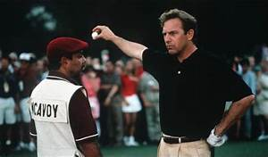 Tin Cup: the 1990s' most underappreciated romcom? | Den of ...
