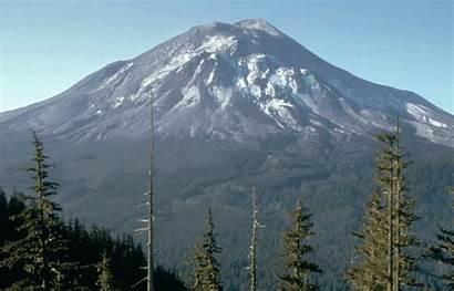 Mountain Giphy Gifs
