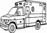 Karetka Ambulans Mewarnai Pepsi Getdrawings Druku Trasporti Pagine Ambulances Familyfriendlywork Kolorowanka Swat Vingel Concentraweb Coloringfolder Articol Menggambar sketch template