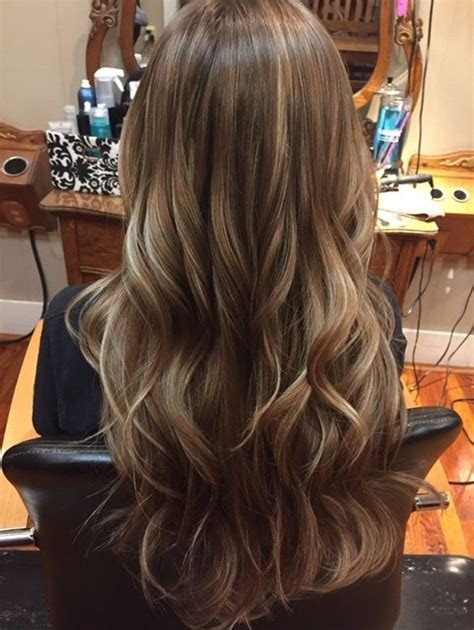 Cheveux Brun Meche M 232 Che Caramel Sur Cheveux Ch 226 Tain Quelles Sont Mes Options