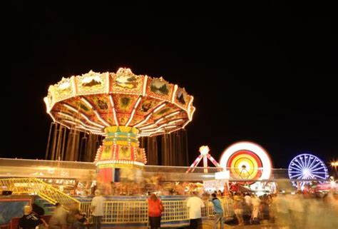 best state fairs america s top state fairs of summer