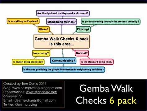 process checklist template excel excel templates