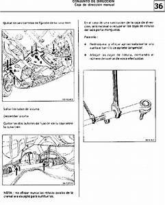 Manual De Reparacion Mr305 Twingo 1 Generalidades