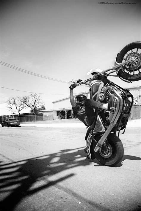 57 best HD Dyna FXDX Superglide Sport images on Pinterest