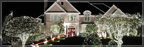 top christmas tree outside decoration outdoor decorations