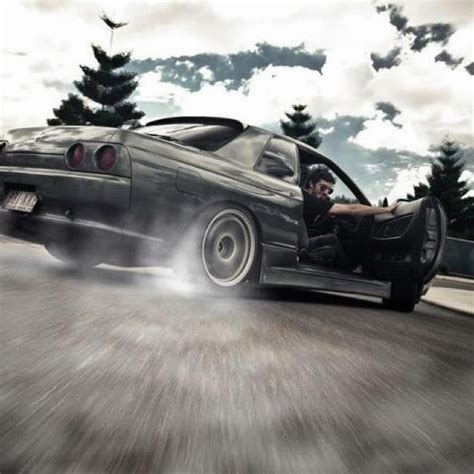 30 Best Images About Drifting On Pinterest