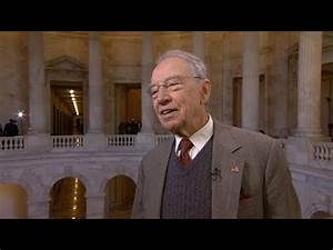 Washington reacts to Doug Jones' win - YouTube