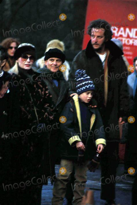 Macaulay Culkin Pictures And Photos